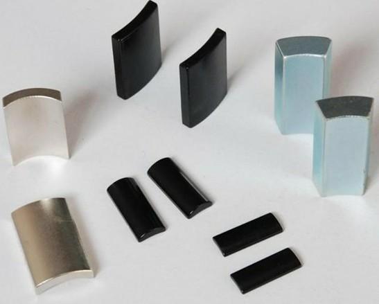 异形磁铁,圆形磁铁磁石